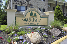 greenforest-apt-10
