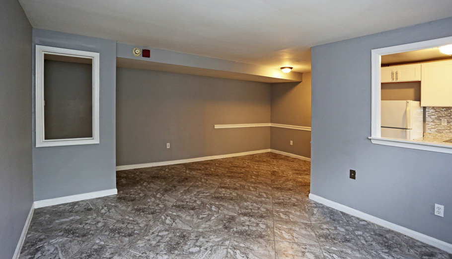 Interior Amenities Image 2